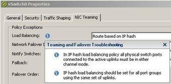 Cosonok's IT Blog: VCP510 (VCP on vSphere 5) Exam Cram Notes Part 1/3 | From zero to VCP5 | Scoop.it