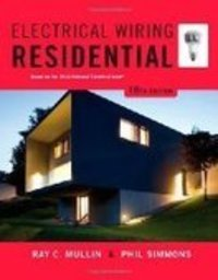 Electrical Wiring Residential 18th Edition Pdf Free: Electrical Wiring Residential 18th Edition - Prh:scoop.it,Design