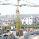 Licencias de construcción llevan cuatro meses a la baja   Busco casa   Scoop.it