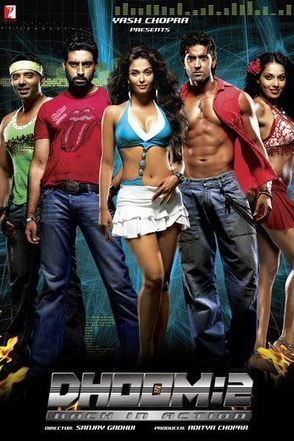 Saheb Biwi Aur Gangster Returns Full Movie Hd Download 720p Hd