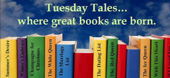 Tuesday's Tales | Cool Happenings | Scoop.it
