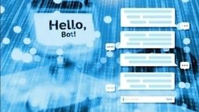 En 2017, unifiez la relation client avec les chatbots | RelationClients | Scoop.it
