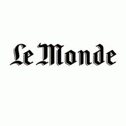 La France championne du stress au travail | Stress et travail | Scoop.it