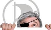 Le Parti Pirate gagne 24 points de notoriété grâce aux législatives | net neutralité | Scoop.it