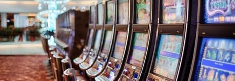 Quels sont les plus grands casinos au monde ? | Actu Tourisme | Scoop.it