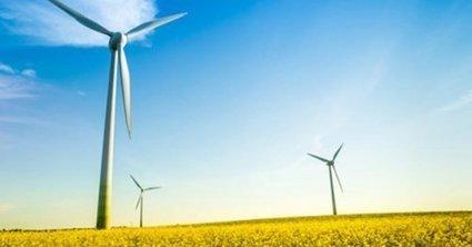 L'adaptation de la France au changement climatique mondial | great buzzness | Scoop.it