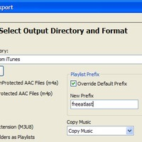 Free your music from iTunes with iTunes Export | Productivity Tools | Scoop.it