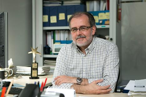 Albert Sangrà: «El estudiante diseñará su modelo de estudios a la medida de sus necesidades» | Educacion Tecnologia | Scoop.it