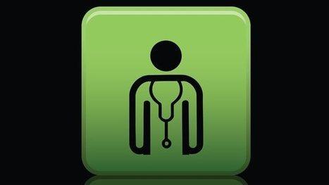 À l'aube de la médecine 3.0 ... Spécial Canada | Le monde du mobile et ses nouveaux usages : news web mobile, apps en m sante  et telemedecine, m learning , e marketing , etc | Scoop.it