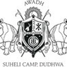 Luxury Camping Tours In India