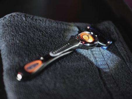 Nadworny: Observe your customers to unlock innovation - BurlingtonFreePress.com   Relation R&D et Marketing   Scoop.it