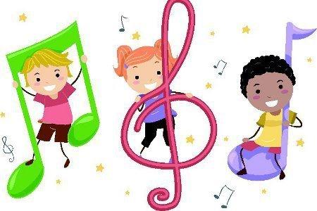 'SFS For Kids' facilita la comprensión musical | TEMAS DE DIDACTICA GENERAL PARA LA EDUCACIÓN MÚSICAL | Scoop.it