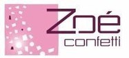 ZOE CONFETTI : La franchise de décoration ouvre un 14ème magasin en Vendée - AC Franchise   Actualité de la Franchise   Scoop.it
