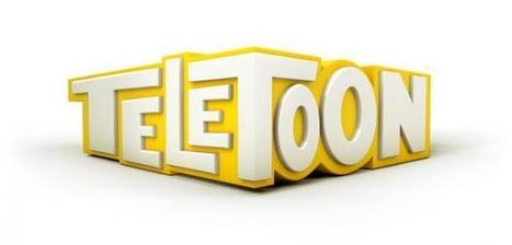 Teletoon Announces Two New Series | AWN | Animation World Network | Cartoons for Kids | Scoop.it