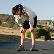Running Myths that hold you back | Marathon Running Tips | Scoop.it