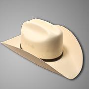 Shop Authentic Leather Cowboy Boots, Belts, Shoes, Hats and Apparel | El Vaquero Imports | botas picudas | Scoop.it