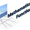 Mathematics learning