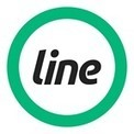 Line.do - Discover stories through timelines and tell yours, too!   Histoire, Géographie, EMC   Scoop.it