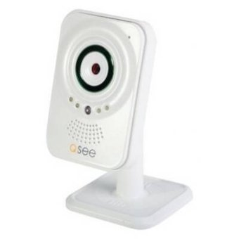 Color' in Best Home Security Systems Reviews, Page 3   Scoop it