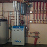 Pipe Plumbing and Heating Ltd