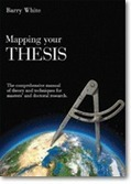 Book Review: Mapping your Thesis | U of S blog | Scoop.it