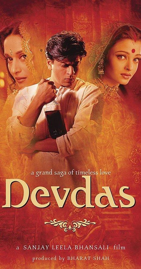 devdas 2002 hindi full movie free download