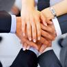 Qualité de Vie au Travail - Stratégie de Bien-être, Performance et Efficacité en Entreprise