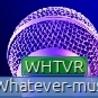 WHTVRmusic