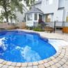 Poseidon Pool Service & Installation