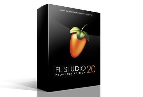 fl studio free crack mac