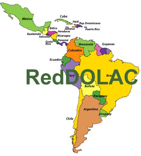 RedDOLAC - Red de Docentes de América Latina y del Caribe - | Disfrutar aprendiendo | Scoop.it