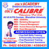 | ielts training center in coimbatore