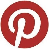 Top 11 Pinterest Tools for Blogs and Businesses | Pinterest for Business | Scoop.it