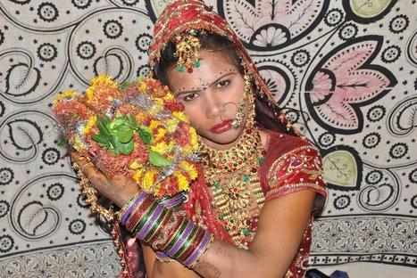 Prince Studio - Wedding Photographer in Banda |