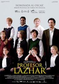 (CUED): Los profesores en el cine | Educación a Distancia y TIC | Scoop.it