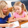 Math Tutoring for the Real World
