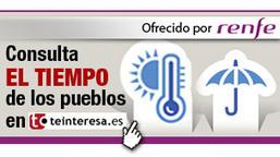 Nace en Córdoba Genial.ly, una herramienta que pretende revolucionar la comunicación y la educación | Ferramentes digitals | Scoop.it