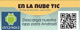 En la nube TIC: Calaméo: Crea tu libro digital interactivo. | Antonio Galvez | Scoop.it