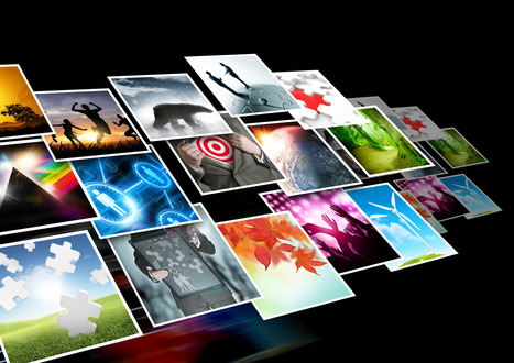 Powerful Facts about Visual Communication | Visual Content Strategy | Scoop.it