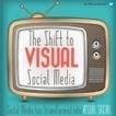 Infographie : Utiliser le pouvoir de l'image sur les réseaux sociaux en 5 points | Entrepreneurs du Web | Scoop.it
