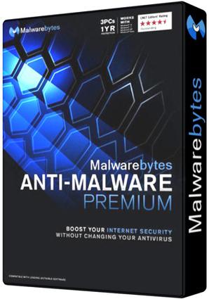 cyberlink power2go malware