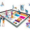 Web, Technology,  Mobile App News & Buzz!!