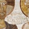 les actualités des Langues et Cultures de l'Antiquité