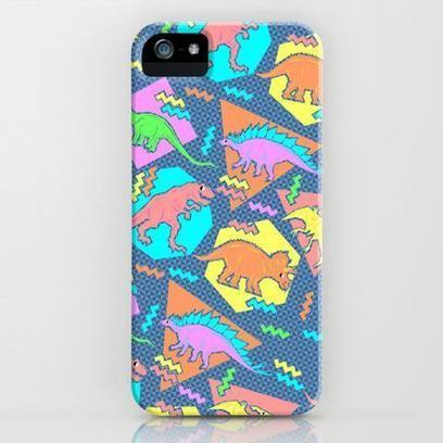 15 iPhone Cases for '90s Kids | Life @ Work | Scoop.it