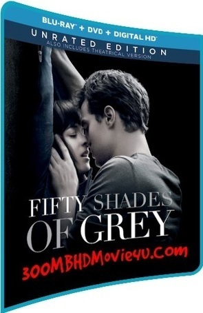 fifty shades freed download 480p