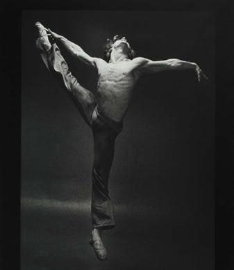 Orígenes de la danza | Danza...su evolución con el tiempo | Scoop.it
