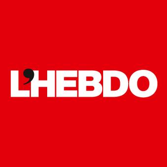 Suisse-UE: l'année de tous les dangers - L'Hebdo   La Suisse et l'union européenne sont faites l'une pour l'autre   Scoop.it