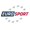 Eurosport on the web