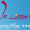 Camping Vendée 5 étoiles le Littoral