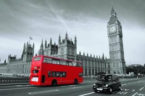 Le numérique en questions : une perspective anglaise par Eddie Playfair, chef d'établissement | TICE-en-classe | Scoop.it